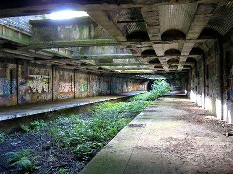 Botanic Gardens Railway Station Pin By Gillian Garden Architecture On Fringe Landscape