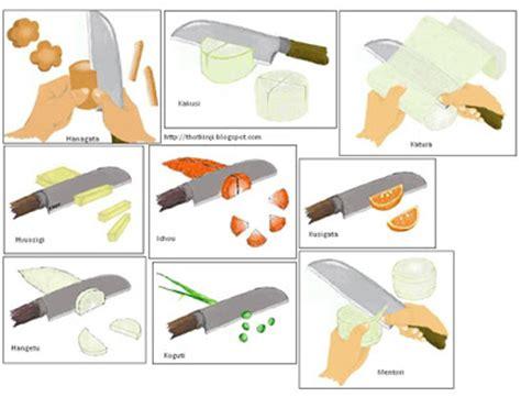 corte en sifflet roy cocina profesional cortes de verduras y vegetales