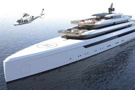 yacht event layout luxus segelyacht holz loopele com
