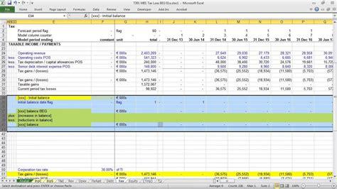 nol carryover worksheet net operating loss worksheet worksheets for school leafsea
