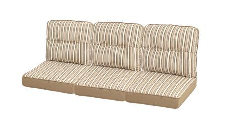rv replacement cushions rv dinette cushions html autos weblog