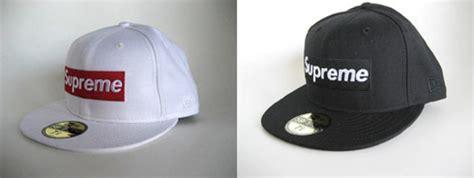 supreme caps supreme box logo new era caps freshness mag