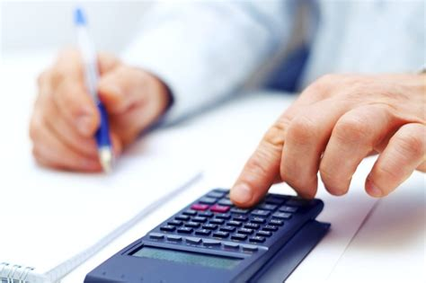 convenio 10875 ao 2016 profissional fique atento ao prazo para pagamento da