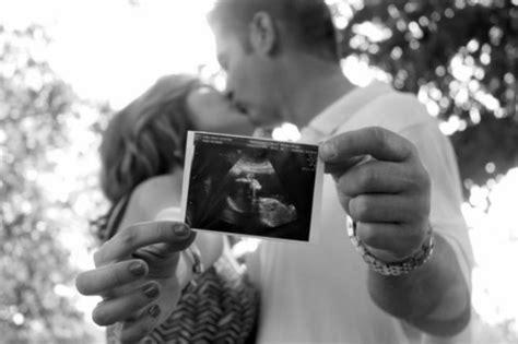 imagenes originales creativas fotos creativas para anunciar tu embarazo me lo dijo lola