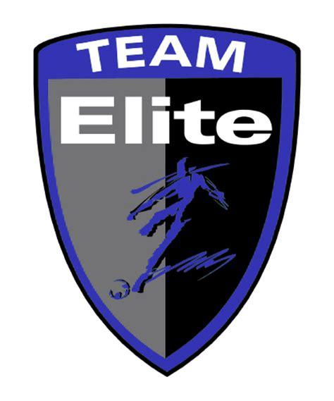 team elite logo team elite