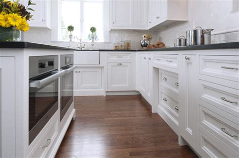 under cabinet appliances kitchen makeover monday miele under counter appliances for