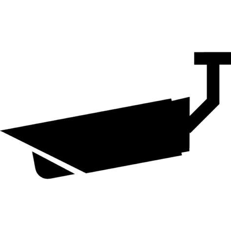 di sorveglianza sorveglianza foto e vettori gratis