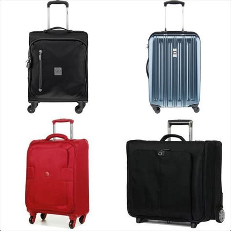 trolley cabina delsey trolley cabine delsey achat pas cher avec la s 233 lection