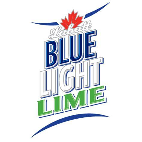 labatt blue light lime american breweries