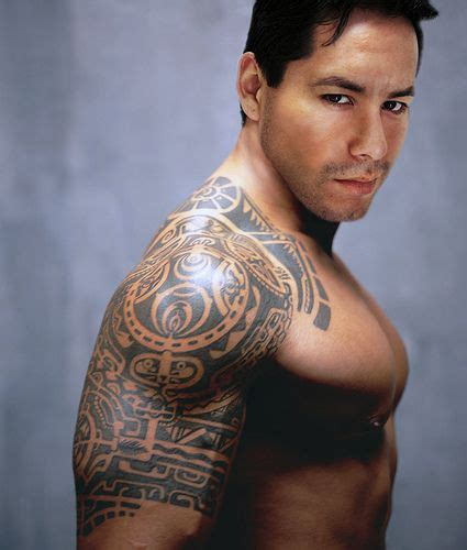 dwayne the rock johnson tattoo cost 10 best images about polynesian on pinterest rocks see