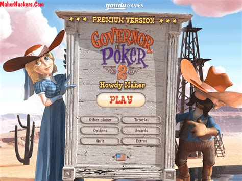 Governor Of Poker 2 Full Version Key | governor poker 2 crack