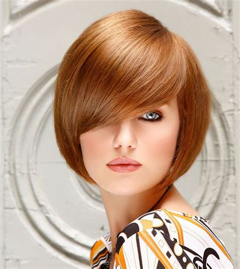 which hairstyle is applicable for me hairstyles for men with best 25 round face bob ideas on pinterest bobs for