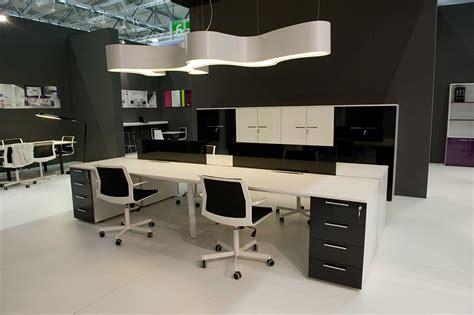 keystone cabinetry inc providing interior design and