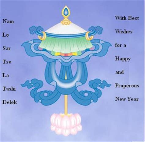 tibetan new year wishes 28 images happy losar