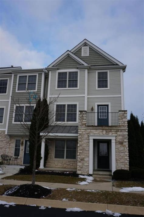3 bedroom apartments in dublin ohio 5456 bull creek dr dublin oh 43016 rentals dublin oh