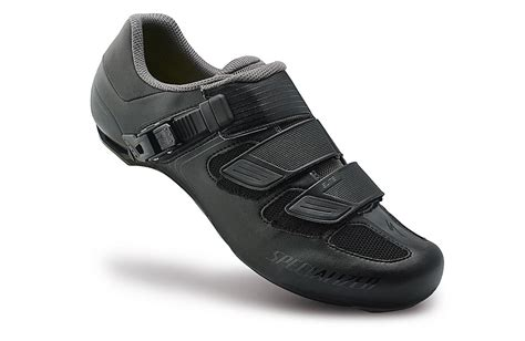 specialized road bike shoes specialized s elite road shoes 2017 bike shoes