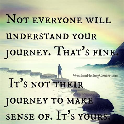 let s talk awesome one mans journey with god books not everyone will understand your journey wisdom healing