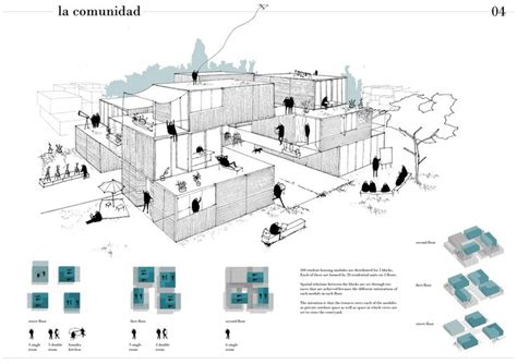 design contest module results of the competition ryterna modular building