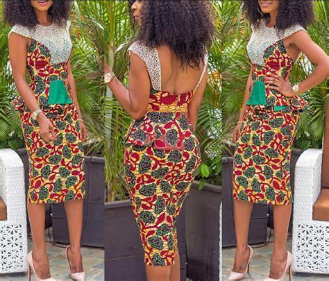 fashion design kitenge shop the latest kitenge designs ciaafrique african