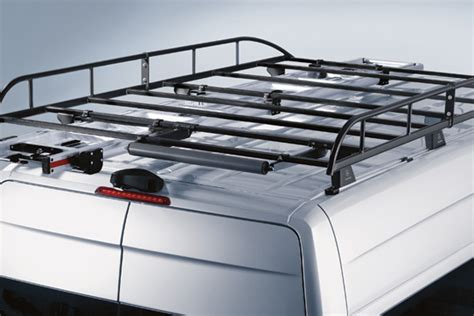 Roof Rack Montreal silver montr 233 al accessories