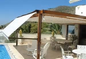 Where To Buy A Pergola by Pergola Structures Buy Pergola Product On Alibaba Com