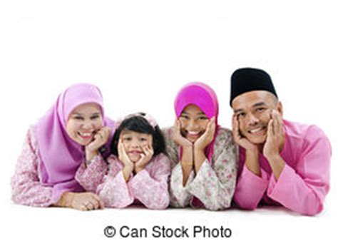 Baju Hem Vektor malaj stock foto bilder 8 182 malaj royalty fria bilder och foton tillg 228 ngliga att ladda ner