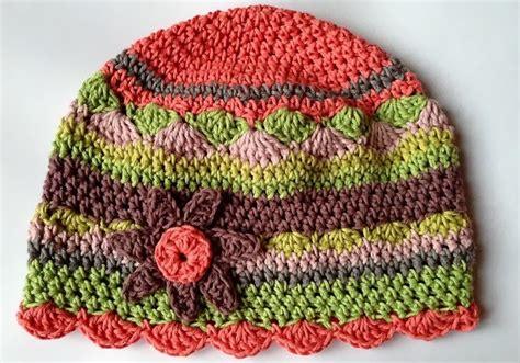 gorros tejidos de cars gorros tejidos para ni 241 os en crochet