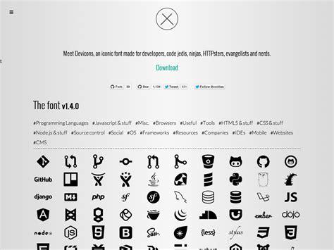 ember pattern lab what s new for designers august 2014 webdesigner depot