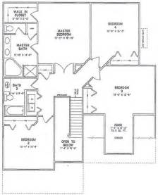 8 by 10 bathroom floor plans floor plan hgtv green home 2009 hgtv green home bathroom