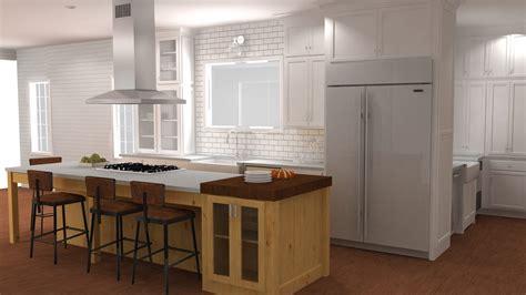 Kitchen And Bathroom Design Software bathroom amp kitchen design software 2020 design