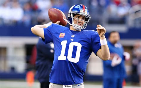 the giants showcasing new york giants strengths and draft