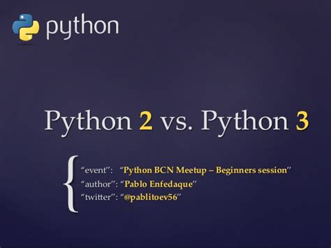 python 2 and 3 compatibility with six and python future libraries books python 2 vs python 3