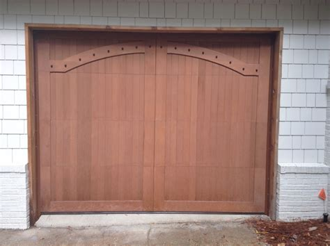 garage doors montgomery al montgomery al overhead doors and garage doors