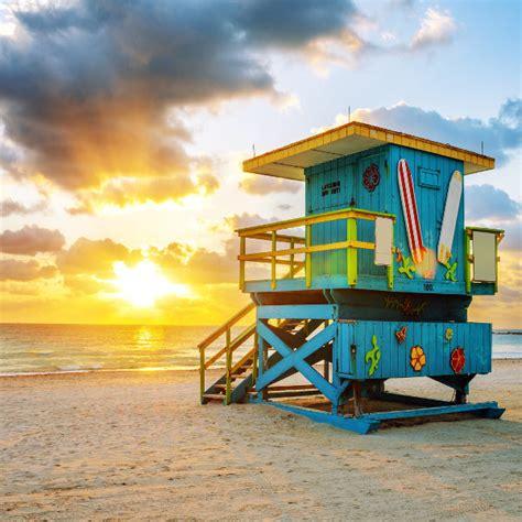 cheap flights to miami amazing tickets travelstart co za