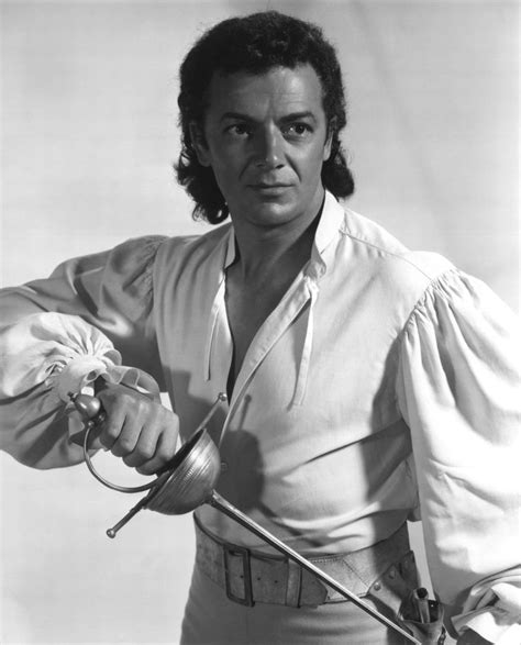 film biography cornel wilde 49 best images about cornel wilde on pinterest movie