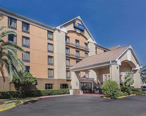 comfort inn suites texas city ameristar hospitality creating wealth for our owners at