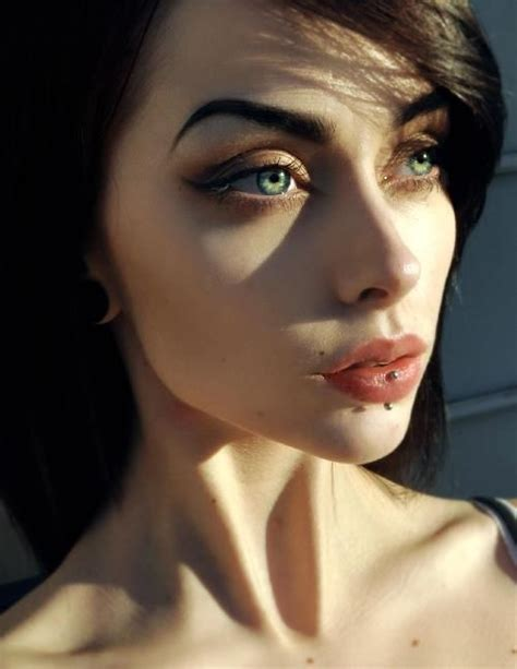 women with the most beautiful lips in the world i m not delusional enough to think that any makeup will
