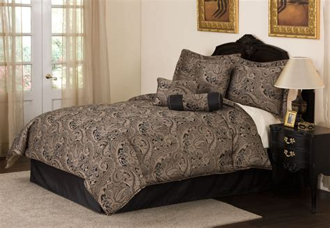 black bedspreads and comforters black and white bedding geo grid black comforter sets