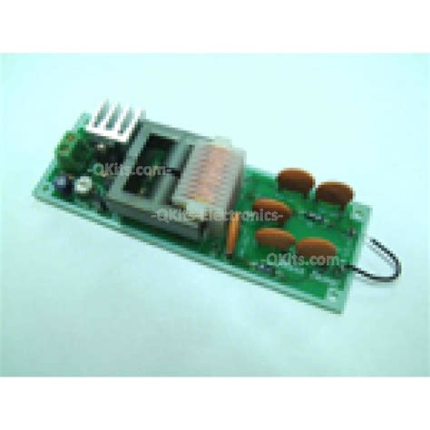 high voltage ontario high voltage generator quality electronics store kingston