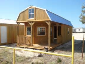 tiny houses rent to own not buying anything density efficiency and tiny homes