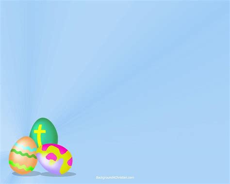 Free Easter Backgrounds Wallpaper Cave Free Flower Powerpoint Template Wallpapers 1280 X 1024