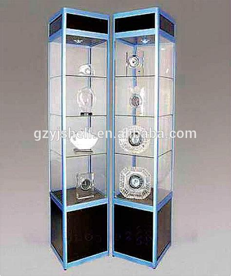 glass display units for living room glass corner display units for living room pertaining to the house iagitos