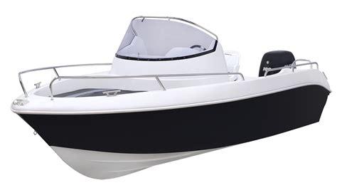 boat radio registration 555 open bravo yachting