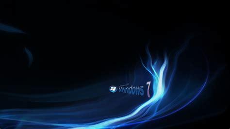 lenovo themes for windows xp windows 7 wallpaper 1366x768 wallpapersafari