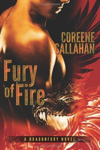 of fury books fury of dragonfury series book 1 booktastik