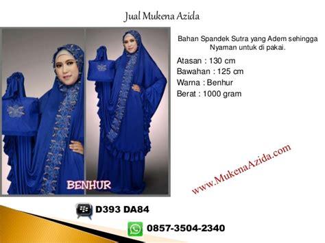 Mukena Cantik Di Surabaya 0857 3504 2340 mukena murah sidoarjo mukena murah di