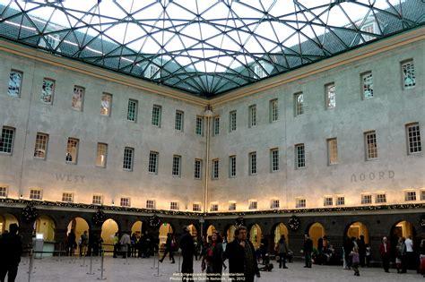 scheepvaart museum foto 2 het scheepvaartmuseum amsterdam photo persian dutch