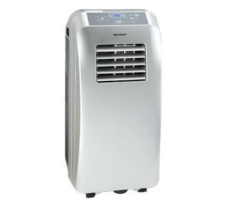 costco hvac sharp window air conditioner costco reference of hvac