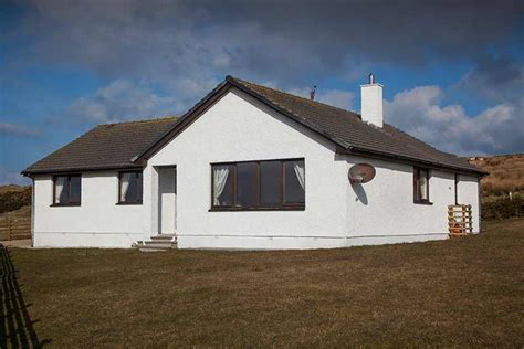 Cottages In Islay by Picture Gallery Islay Cottages
