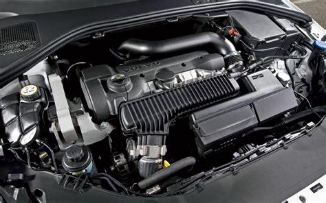2012 volvo s60 t5 engine photo 57